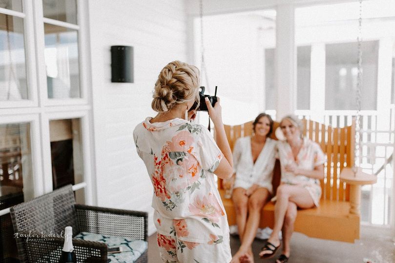 courtney joseph seaside chapel florida wedding photos preceremony 18 websize 51 128718 157806423937022
