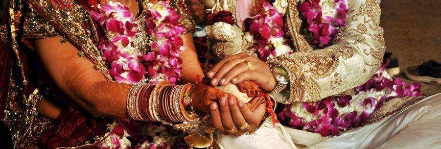 indianweddingdelhicropped