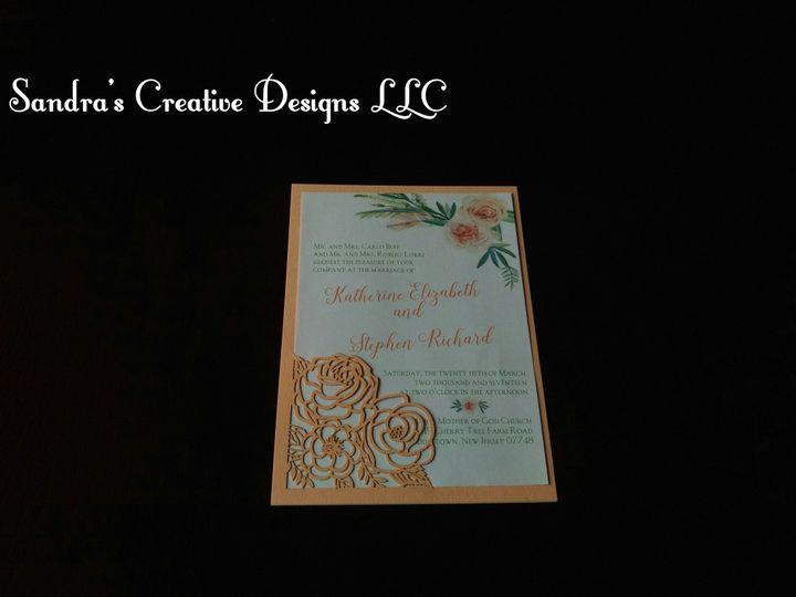 Tmx 1490414723665 Imag0828 Englishtown wedding invitation