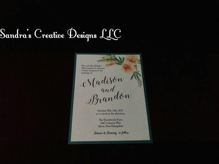 Tmx 1490414727428 Imag0827 Englishtown wedding invitation