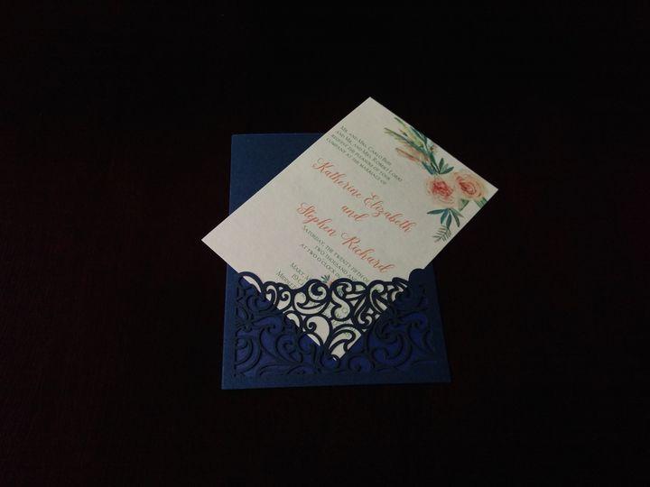 Tmx 1490414806593 Imag0831 Englishtown wedding invitation