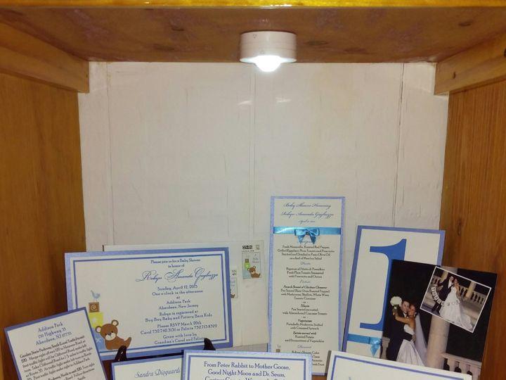 Tmx 1490414903988 Imag10861 Englishtown wedding invitation