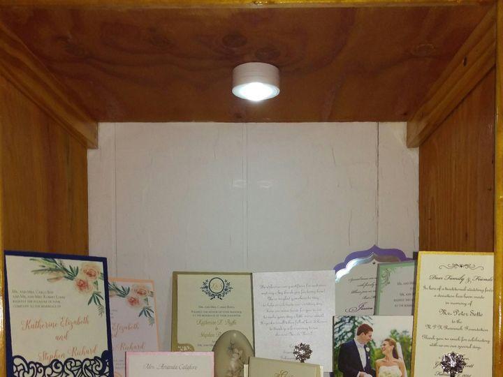 Tmx 1490414922191 Imag10871 Englishtown wedding invitation