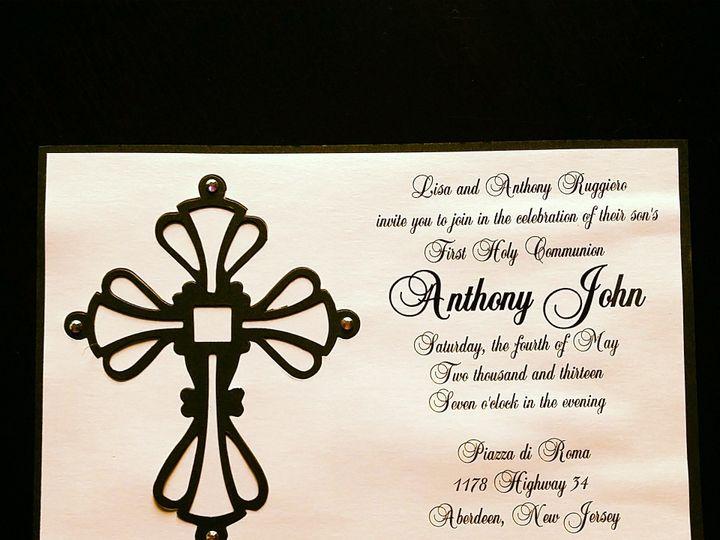 Tmx 1490414977083 Img20141116112357 Englishtown wedding invitation