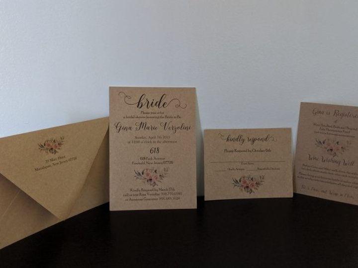 Tmx Affordable Wedding Invitations Nj 768x494 51 968718 158697846476139 Englishtown wedding invitation