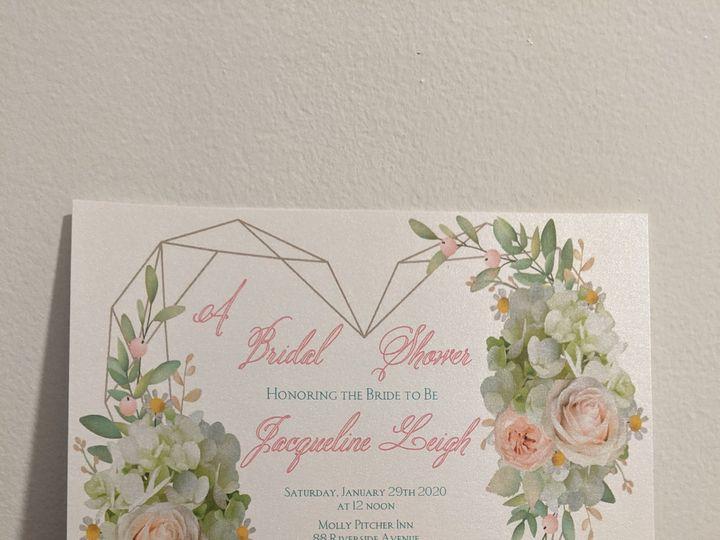 Tmx Img 20200102 182719 Min 51 968718 158697848635747 Englishtown wedding invitation