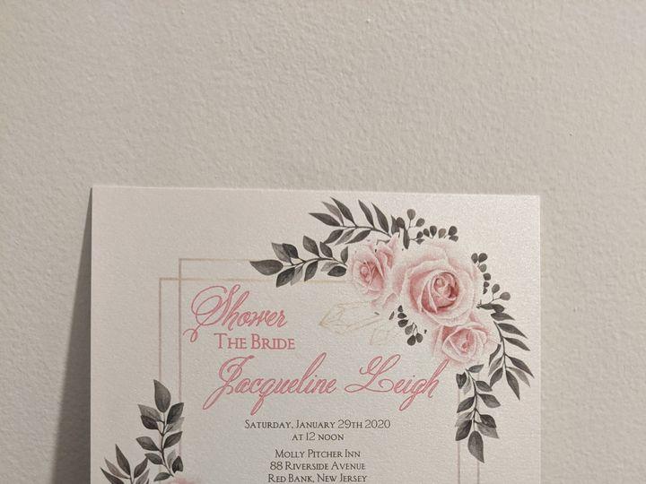 Tmx Img 20200102 182734 Min 51 968718 158697848999939 Englishtown wedding invitation