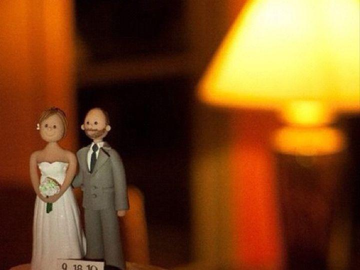 Tmx 1337286548416 Cake Durham, North Carolina wedding dj