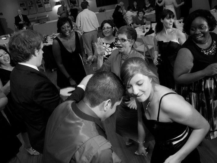 Tmx 1432338889459 Img 10455 Durham, North Carolina wedding dj