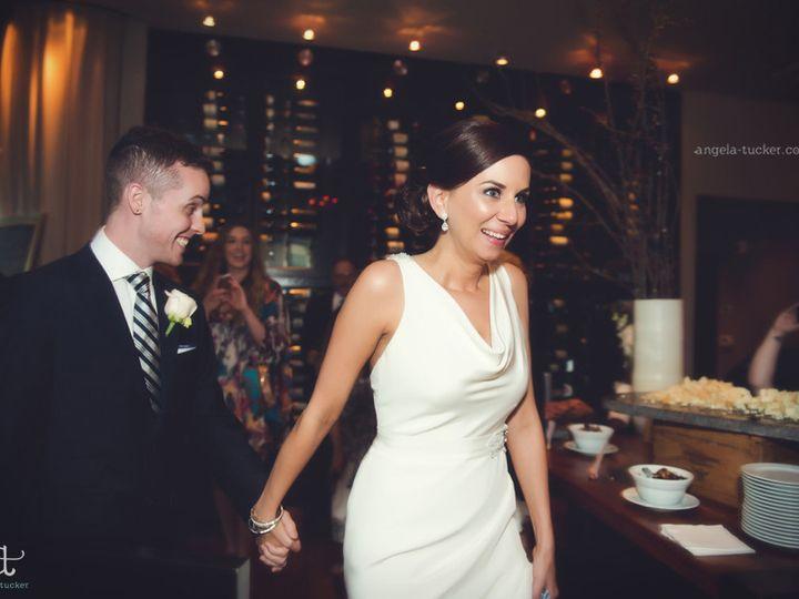 Tmx 1432339465804 Misty Shane Reception Durham, North Carolina wedding dj