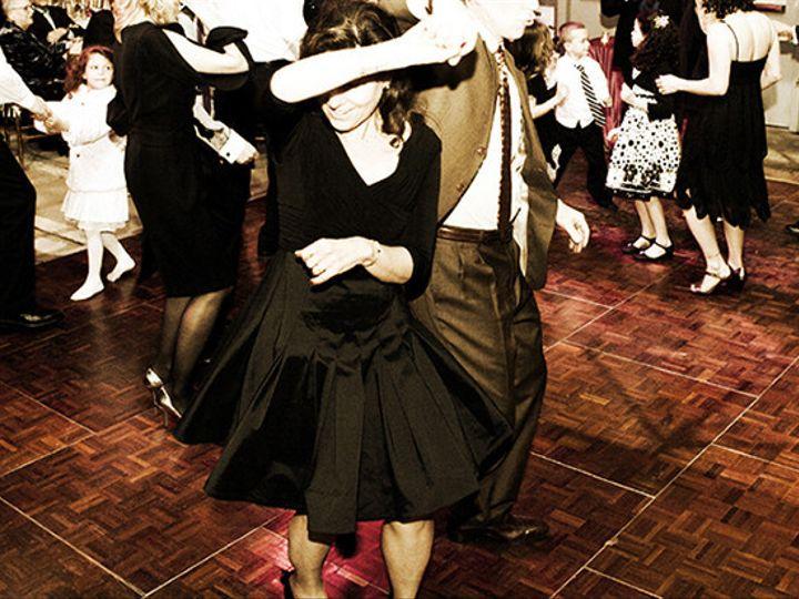 Tmx 1434759701118 Recption Dancefloor Durham, North Carolina wedding dj