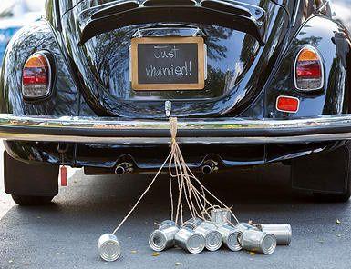 Tmx 1434759713282 Vw Bug Stock Just Married Durham, North Carolina wedding dj