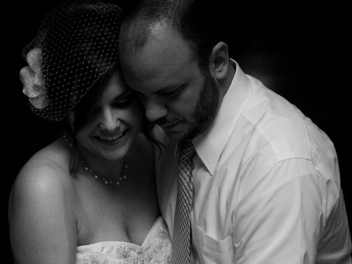 Tmx 1434759779849 Img 10440bw Durham, North Carolina wedding dj