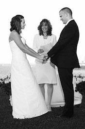 Tmx 1320456590663 AshleeAndrew2 Northfield wedding officiant