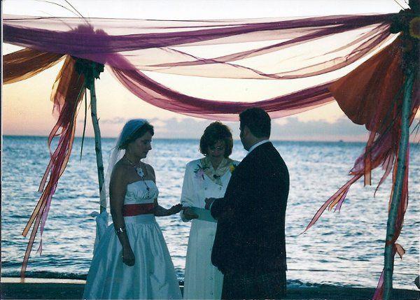 Tmx 1324494749611 BethZac Northfield wedding officiant