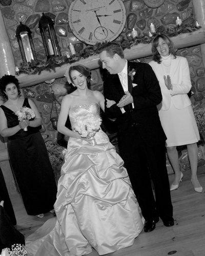 Tmx 1324494754151 Pinel0069 Northfield wedding officiant