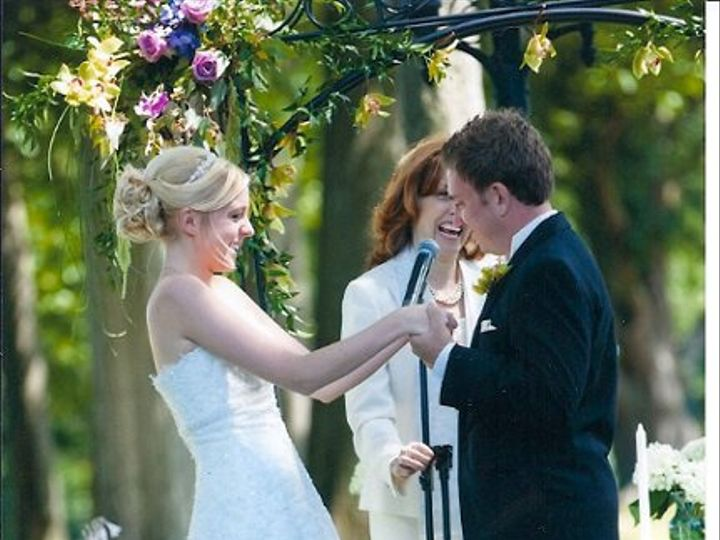 Tmx 1324494762606 ColleenScott2 Northfield wedding officiant