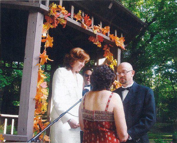 Tmx 1324494773698 DeniseJonnie Northfield wedding officiant