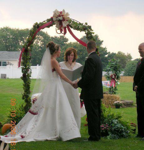 Tmx 1324494781935 JenLou1 Northfield wedding officiant