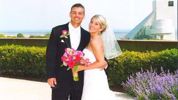 Tmx 1324494788034 KaleenaNick1 Northfield wedding officiant