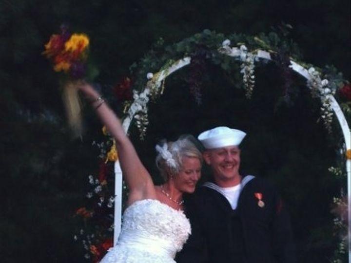 Tmx 1324494800015 D1x144 Northfield wedding officiant