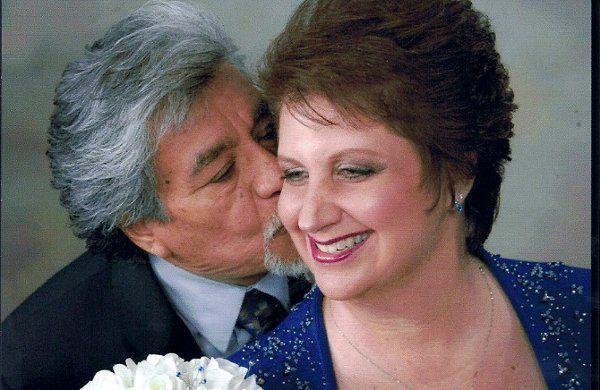 Tmx 1324494810202 LaurieTony Northfield wedding officiant