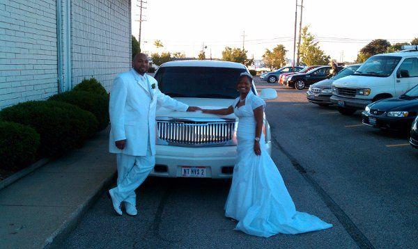 Tmx 1324494823867 DemetriusMichelle Northfield wedding officiant