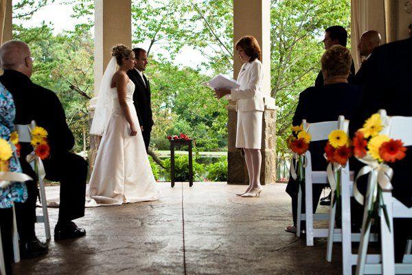 Tmx 1324494834865 KevinSarah Northfield wedding officiant