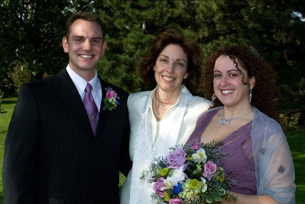 Tmx 1324505640286 KishesWithRevSusanna Northfield wedding officiant