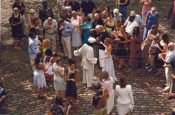 Tmx 1324505815568 StoryKelvin Northfield wedding officiant
