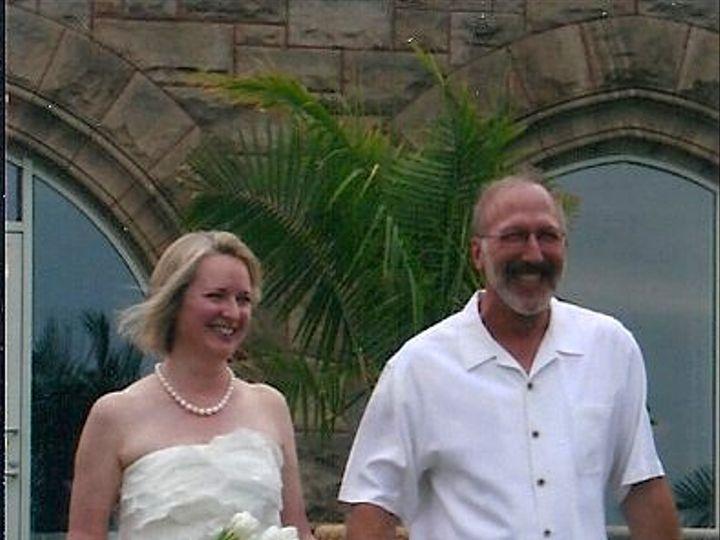 Tmx 1352033319137 ReidCathy1 Northfield wedding officiant