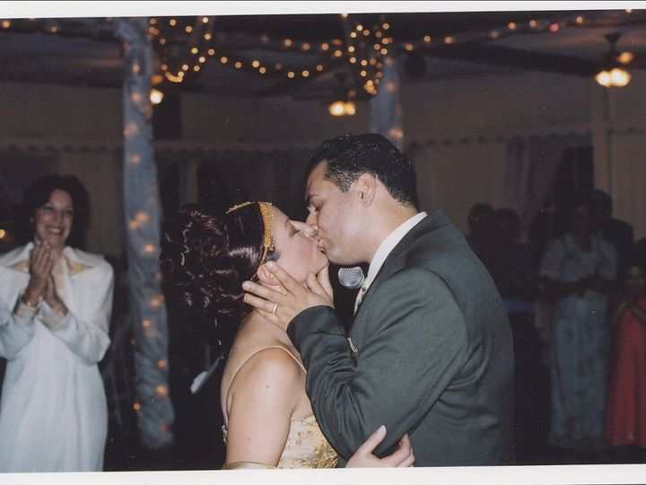 Tmx 1352033676647 NicolaMiguelKiss Northfield wedding officiant