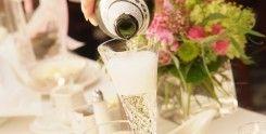 7029a7e15370584e 1525968506 aacaad756aec2cbf 1525968505211 2 SCC Wedding Recept