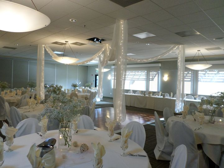 Gaia hotel and spa anderson reviews ratings wedding for 701 salon sacramento