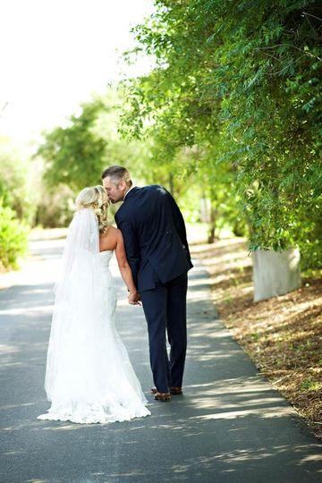 wacker wedding 15