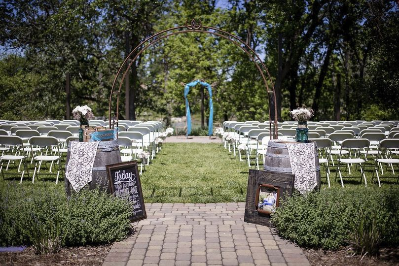 wedding garden blue niesen 51 769718 157378584354801