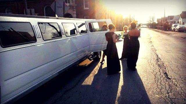 Tmx 1414087313132 C Indianapolis, IN wedding transportation