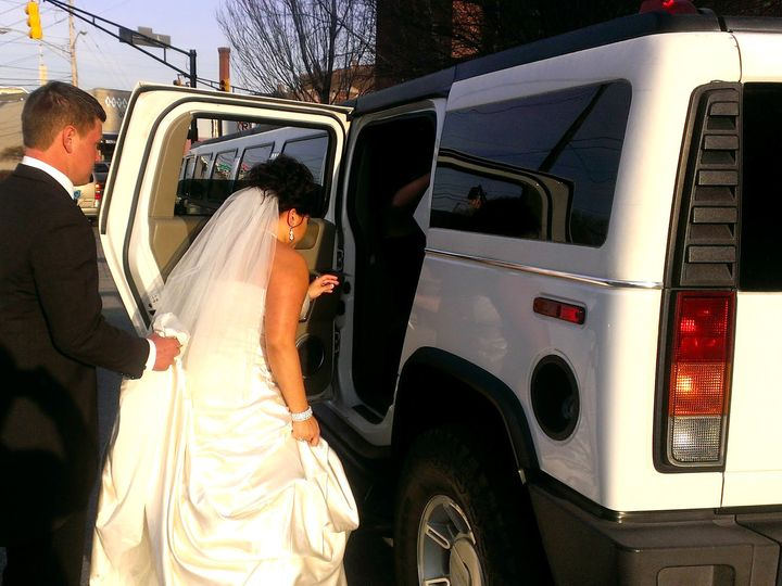Tmx 1414087325139 Imag0492 1 Indianapolis, IN wedding transportation