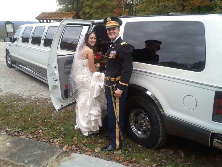 Tmx 1414087396634 20141011174426 Indianapolis, IN wedding transportation