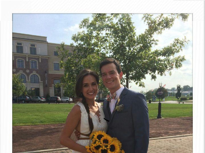 Tmx 1425671195107 8 Indianapolis, IN wedding transportation