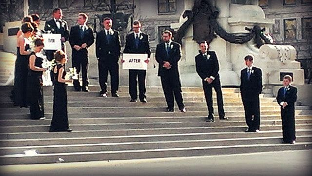 Tmx 1425676304688 A Indianapolis, IN wedding transportation