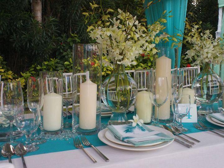 Tmx 1467990578470 Dsc00446 Saint Petersburg, FL wedding travel