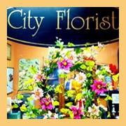 city florist of clayton