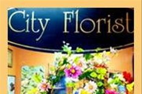 City Florist of Clayton