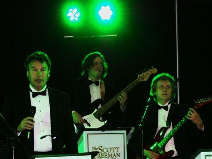 Tmx 1289579630328 BUForum77 Binghamton, New York wedding band