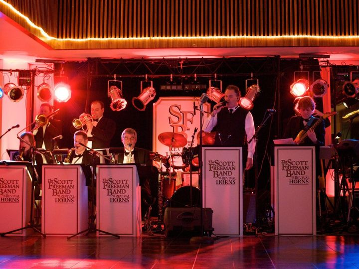 Tmx 1383774946908 Web  Binghamton, New York wedding band