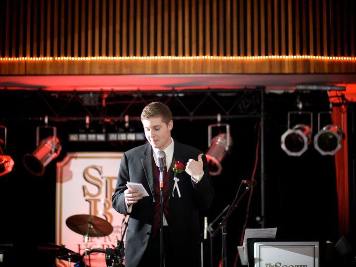 Tmx 1383775061344 Web  Binghamton, New York wedding band