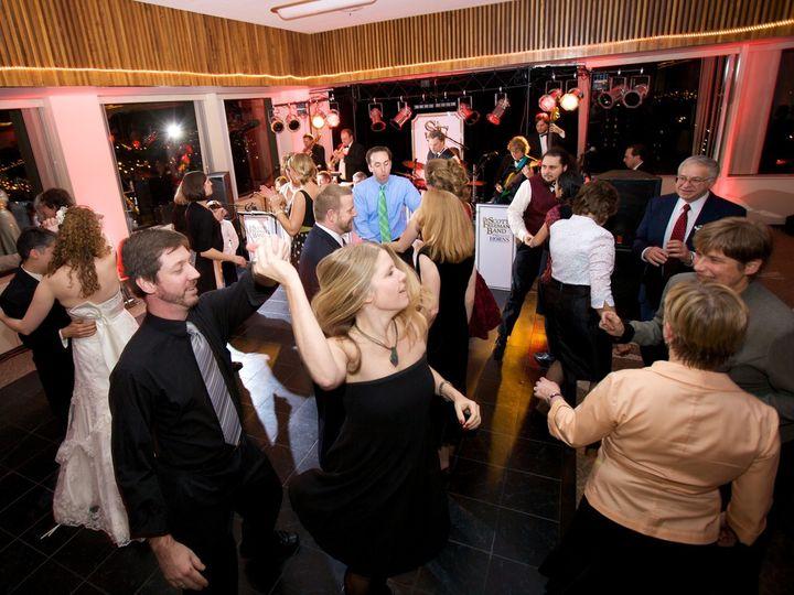 Tmx 1383775081484 Web  Binghamton, New York wedding band