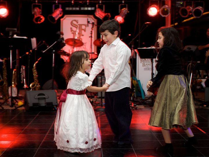 Tmx 1383775153413 Web  Binghamton, New York wedding band