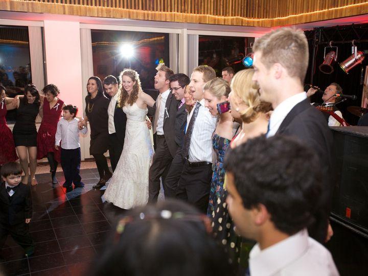 Tmx 1383775197977 Web 1 Binghamton, New York wedding band